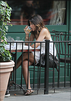 Celebrity Photo: Jennifer Esposito 1800x2556   511 kb Viewed 378 times @BestEyeCandy.com Added 1173 days ago