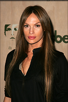 Celebrity Photo: Jolene Blalock 2336x3504   682 kb Viewed 382 times @BestEyeCandy.com Added 2982 days ago