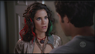 Celebrity Photo: Jami Gertz 1920x1080   179 kb Viewed 357 times @BestEyeCandy.com Added 1037 days ago