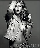 Celebrity Photo: Jennifer Aniston 750x888   68 kb Viewed 1.394 times @BestEyeCandy.com Added 1813 days ago