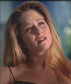 Celebrity Photo: Jamie Luner 675x800   112 kb Viewed 204 times @BestEyeCandy.com Added 1154 days ago