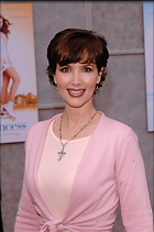 Celebrity Photo: Janine Turner 2500x3764   945 kb Viewed 674 times @BestEyeCandy.com Added 3108 days ago