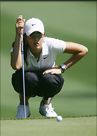 Celebrity Photo: Michelle Wie 2147x3000   366 kb Viewed 1.086 times @BestEyeCandy.com Added 2374 days ago