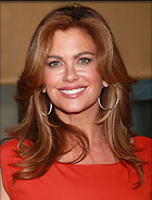 Celebrity Photo: Kathy Ireland 457x600   83 kb Viewed 414 times @BestEyeCandy.com Added 1329 days ago