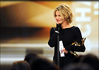Celebrity Photo: Meg Ryan 2463x1762   443 kb Viewed 178 times @BestEyeCandy.com Added 2055 days ago