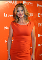 Celebrity Photo: Kathy Ireland 421x600   77 kb Viewed 383 times @BestEyeCandy.com Added 1329 days ago