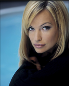 Celebrity Photo: Jolene Blalock 2404x2984   277 kb Viewed 1.054 times @BestEyeCandy.com Added 2536 days ago