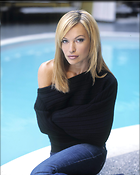 Celebrity Photo: Jolene Blalock 2400x3006   267 kb Viewed 1.638 times @BestEyeCandy.com Added 2761 days ago