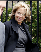 Celebrity Photo: Katie Couric 700x887   450 kb Viewed 481 times @BestEyeCandy.com Added 1044 days ago