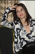 Celebrity Photo: Jami Gertz 1960x3008   797 kb Viewed 656 times @BestEyeCandy.com Added 1159 days ago