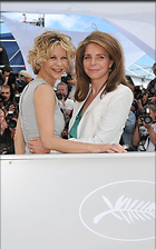 Celebrity Photo: Meg Ryan 500x800   45 kb Viewed 126 times @BestEyeCandy.com Added 2092 days ago