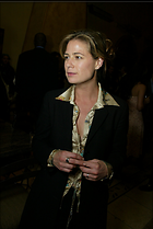 Celebrity Photo: Maura Tierney 1648x2464   411 kb Viewed 161 times @BestEyeCandy.com Added 1622 days ago