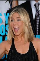 Celebrity Photo: Jennifer Aniston 1993x3000   538 kb Viewed 382 times @BestEyeCandy.com Added 1220 days ago