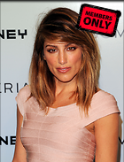 Celebrity Photo: Jennifer Esposito 2295x3000   1.1 mb Viewed 11 times @BestEyeCandy.com Added 1569 days ago