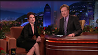 Celebrity Photo: Megan Mullally 624x352   47 kb Viewed 475 times @BestEyeCandy.com Added 1782 days ago
