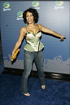 Celebrity Photo: Melyssa Ford 2000x3000   875 kb Viewed 287 times @BestEyeCandy.com Added 2354 days ago