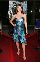 Celebrity Photo: Jewel Staite 1800x2803   565 kb Viewed 642 times @BestEyeCandy.com Added 2231 days ago