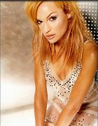 Celebrity Photo: Jolene Blalock 1057x1356   431 kb Viewed 210 times @BestEyeCandy.com Added 2794 days ago