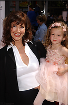 Celebrity Photo: Janine Turner 2100x3223   661 kb Viewed 691 times @BestEyeCandy.com Added 3108 days ago
