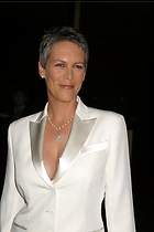 Celebrity Photo: Jamie Lee Curtis 1280x1920   256 kb Viewed 1.302 times @BestEyeCandy.com Added 1558 days ago