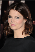 Celebrity Photo: Jeanne Tripplehorn 2009x3000   791 kb Viewed 437 times @BestEyeCandy.com Added 1257 days ago