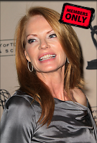 Celebrity Photo: Marg Helgenberger 3244x4774   2.1 mb Viewed 10 times @BestEyeCandy.com Added 1090 days ago