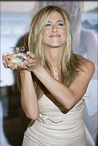 Celebrity Photo: Jennifer Aniston 2017x3000   782 kb Viewed 8.352 times @BestEyeCandy.com Added 2017 days ago