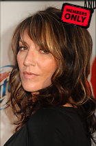 Celebrity Photo: Katey Sagal 2400x3649   1,063 kb Viewed 11 times @BestEyeCandy.com Added 625 days ago