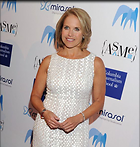 Celebrity Photo: Katie Couric 564x594   70 kb Viewed 361 times @BestEyeCandy.com Added 992 days ago