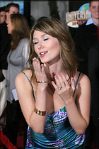 Celebrity Photo: Jewel Staite 1600x2400   356 kb Viewed 836 times @BestEyeCandy.com Added 2093 days ago