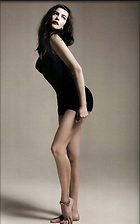 Celebrity Photo: Liv Tyler 500x800   72 kb Viewed 859 times @BestEyeCandy.com Added 1775 days ago