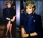 Celebrity Photo: Markie Post 548x488   36 kb Viewed 1.047 times @BestEyeCandy.com Added 1224 days ago