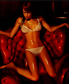 Celebrity Photo: Jolene Blalock 2043x2500   276 kb Viewed 6.062 times @BestEyeCandy.com Added 2759 days ago