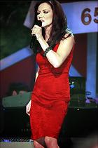 Celebrity Photo: Martina McBride 1496x2256   599 kb Viewed 78.044 times @BestEyeCandy.com Added 1851 days ago