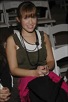 Celebrity Photo: Marla Sokoloff 2000x3008   597 kb Viewed 390 times @BestEyeCandy.com Added 2427 days ago