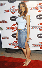 Celebrity Photo: Melyssa Ford 1842x3000   670 kb Viewed 972 times @BestEyeCandy.com Added 2354 days ago