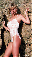 Celebrity Photo: Julie McCullough 449x778   176 kb Viewed 1.714 times @BestEyeCandy.com Added 3845 days ago