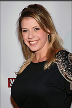 Celebrity Photo: Jodie Sweetin 1996x3000   600 kb Viewed 475 times @BestEyeCandy.com Added 1380 days ago