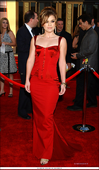 Celebrity Photo: Kelly Clarkson 800x1369   172 kb Viewed 2.241 times @BestEyeCandy.com Added 1417 days ago