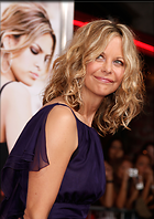 Celebrity Photo: Meg Ryan 2116x3000   714 kb Viewed 244 times @BestEyeCandy.com Added 2132 days ago