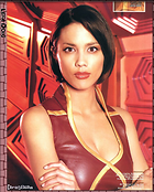 Celebrity Photo: Lexa Doig 627x780   278 kb Viewed 1.022 times @BestEyeCandy.com Added 2561 days ago