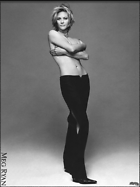 Celebrity Photo: Meg Ryan 602x804   111 kb Viewed 427 times @BestEyeCandy.com Added 3630 days ago