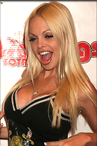 Celebrity Photo: Jesse Jane 2336x3504   762 kb Viewed 2.232 times @BestEyeCandy.com Added 1943 days ago
