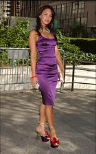 Celebrity Photo: Megan Fox 600x961   515 kb Viewed 6.082 times @BestEyeCandy.com Added 3326 days ago
