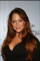 Celebrity Photo: Jamie Luner 2400x3600   917 kb Viewed 432 times @BestEyeCandy.com Added 1154 days ago