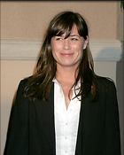 Celebrity Photo: Maura Tierney 2400x3000   824 kb Viewed 150 times @BestEyeCandy.com Added 1321 days ago