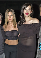 Celebrity Photo: Jennifer Aniston 1348x1920   368 kb Viewed 8.025 times @BestEyeCandy.com Added 1162 days ago