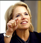 Celebrity Photo: Katie Couric 700x746   377 kb Viewed 321 times @BestEyeCandy.com Added 1188 days ago