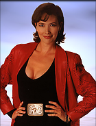 Celebrity Photo: Janine Turner 454x598   70 kb Viewed 1.133 times @BestEyeCandy.com Added 2964 days ago