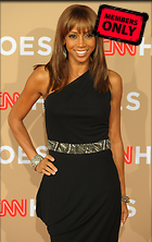 Celebrity Photo: Holly Robinson Peete 2461x3899   1.7 mb Viewed 1 time @BestEyeCandy.com Added 1167 days ago